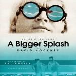 A_Bigger_Splash