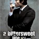 A_Bittersweet_Life