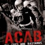 A_C_A_B_(All_Cops_are_bastards)