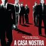 A_Casa_Nostra