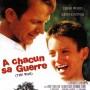 A_Chacun_sa_Guerre