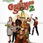 A_Christmas_Story_2