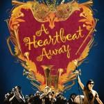 A_Heartbeat_Away
