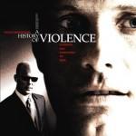 A_History_of_Violence