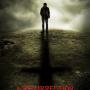 A_Resurrection_(2013)