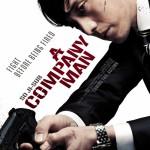 A_company_man