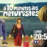 A_dix_minutes_des_naturistes