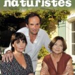A_dix_minutes_des_naturistes_(2010)