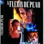 A_fleur_de_peau_(1995)