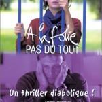 A_la_folie_pas_du_tout