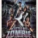 A_little_bit_Zombie
