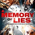 A_memory_of_lies