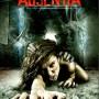 Absentia_(2011)