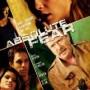 Absolute_Fear