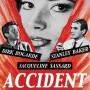 Accident_(1967)