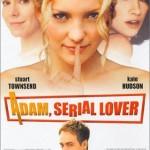 Adam,_serial_lover