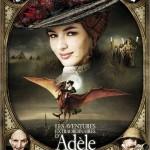 Adele_Blanc-Sec