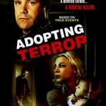Adoption_a_risques