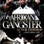African_Gangster