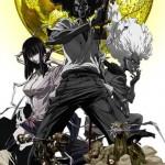 Afro_samurai___Resurrection