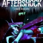 _Aftershock_(2012)