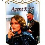 Agent_X_27