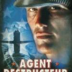 Agent_destructeur