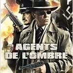 Agents_de_l_ombre
