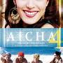 Aicha_4_-_Vacances_infernales
