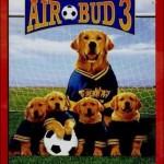 Air_Bud_3_