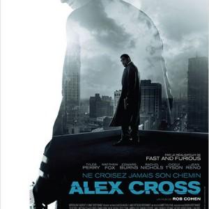 Alex_Cross