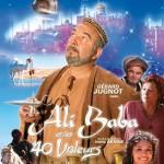 Ali_Baba_et_les_40_voleurs_(2007)
