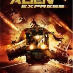 Alien_Express_(2005)