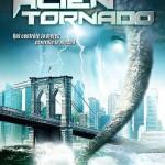 Alien_Tornado_(2012)