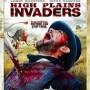 Alien_invaders