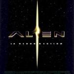 Alien,_la_resurrection