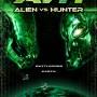 Alien_vs_Hunter