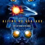 Aliens_vs_Avatars