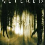 Altered_Les_Survivants