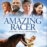 Amazing_Racer_(2012)