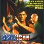 American_Ninja_5_(1993)
