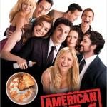 American_Pie_4