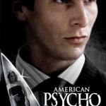 American_Psycho