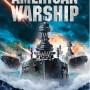 American_Warship