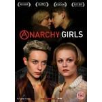 Anarchie_girls