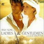 And_now____Ladies_and_Gentlemen