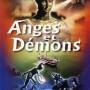 Anges_et_demons_-_Le_Monde_Magique_(1983)