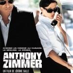 Anthony_Zimmer
