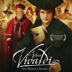 Antonio_Vivaldi_Un_Prince_A_Venise
