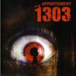 Appartement_1303